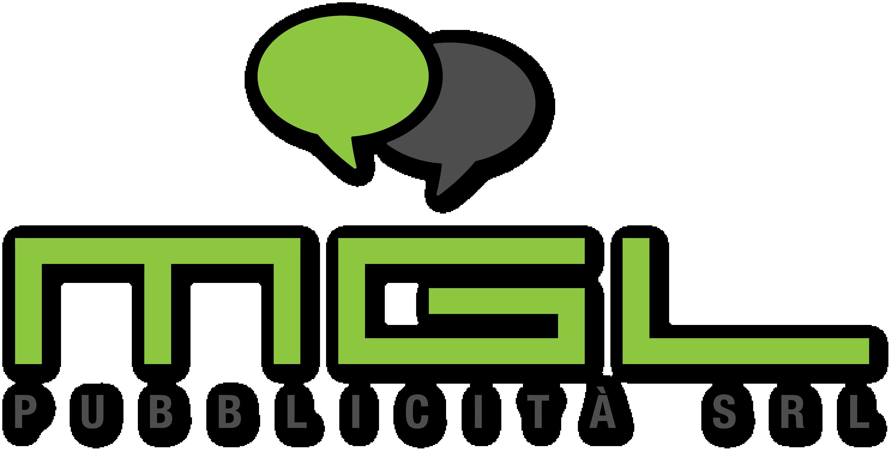 Mgl Pubblicità Capua (Caserta)