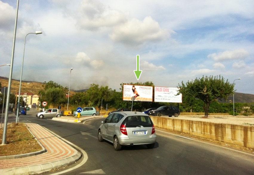 Pubblicità Vitulazio -affissioni -grafica -stampa -cartelloni pubblicitari -6x3 -4x3 -70x100 manifesti
